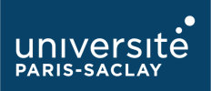 Université Paris Saclay