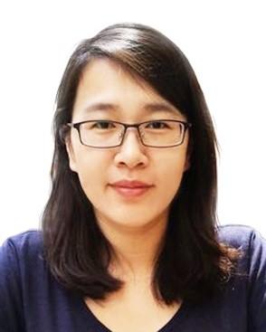 Dr. Qinghua Lu