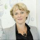 Dr. Margaret-Anne Storey