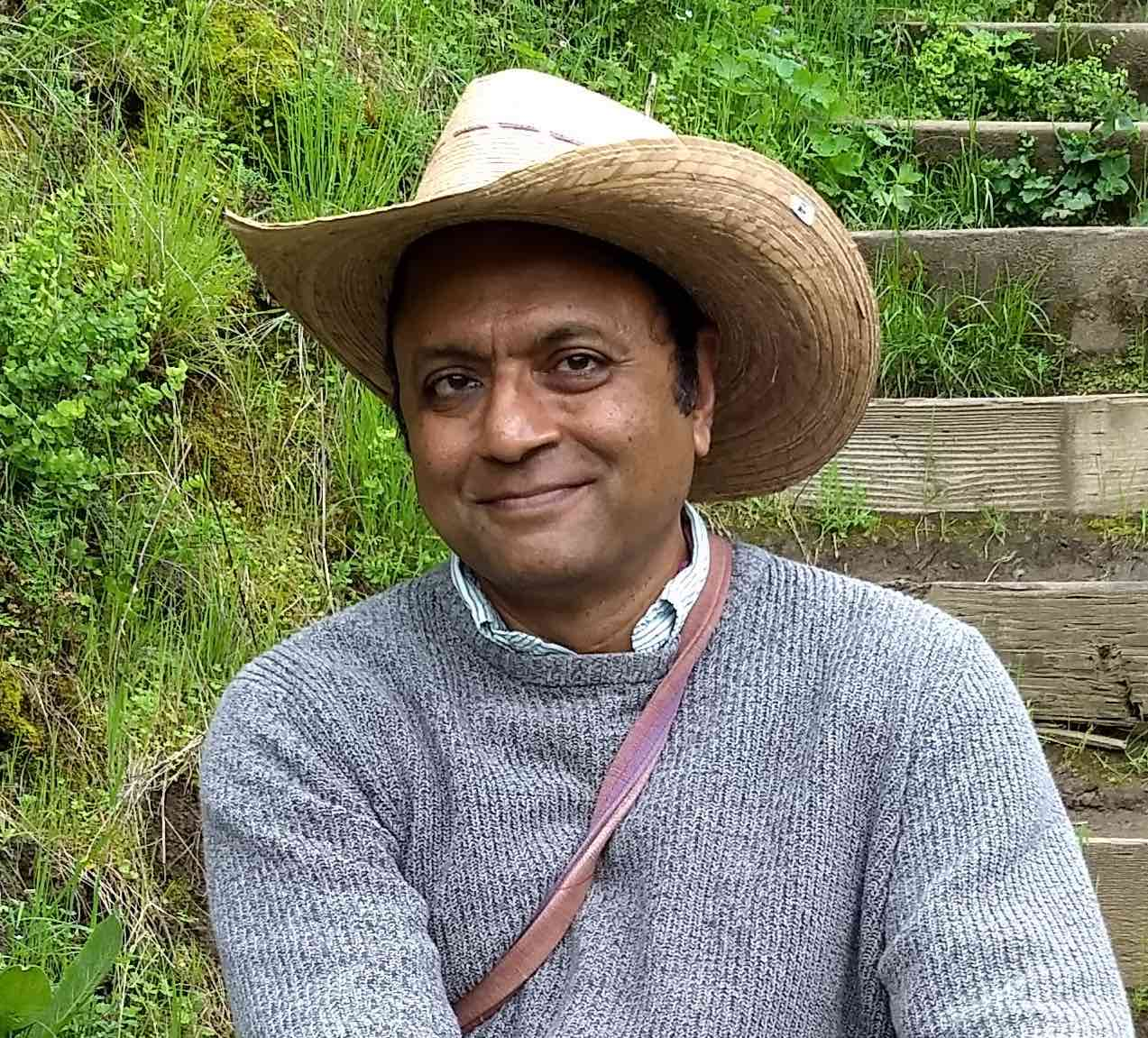 Prem Devanbu