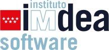 IMDEA Software Institute