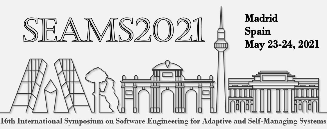 SEAMS 2021