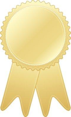 ACM SIGSOFT Distinguished Artifact Awards