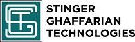 Stinger Ghaffarian Technologies, Inc.