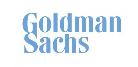 Goldmand Sachs