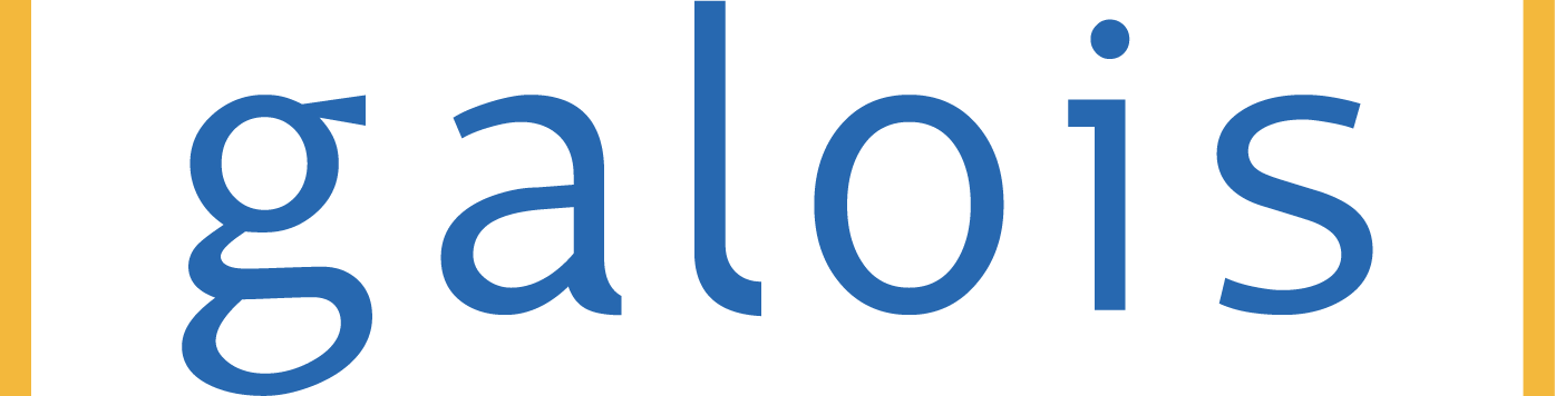 Galois, Inc.