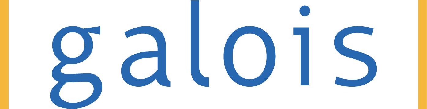 Galois, Inc.