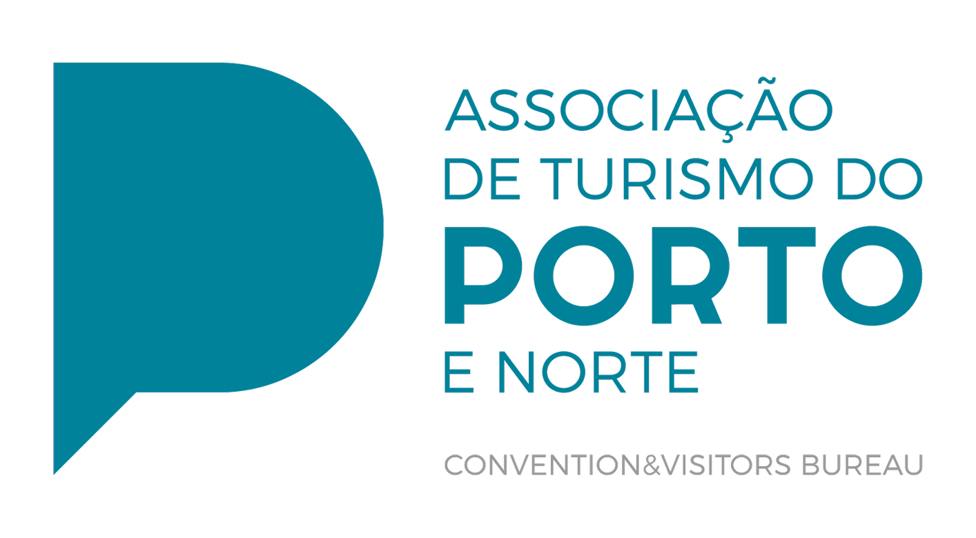 Associação de Turismo do Porto e Norte – Porto Convention & Visitors Bureau
