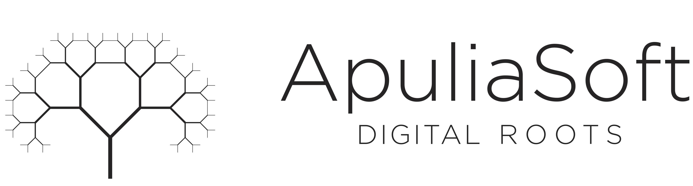 ApuliaSoft