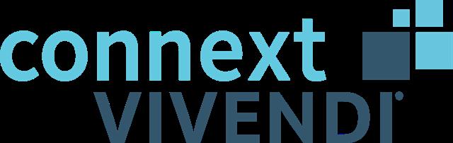 Connext Communication GmbH
