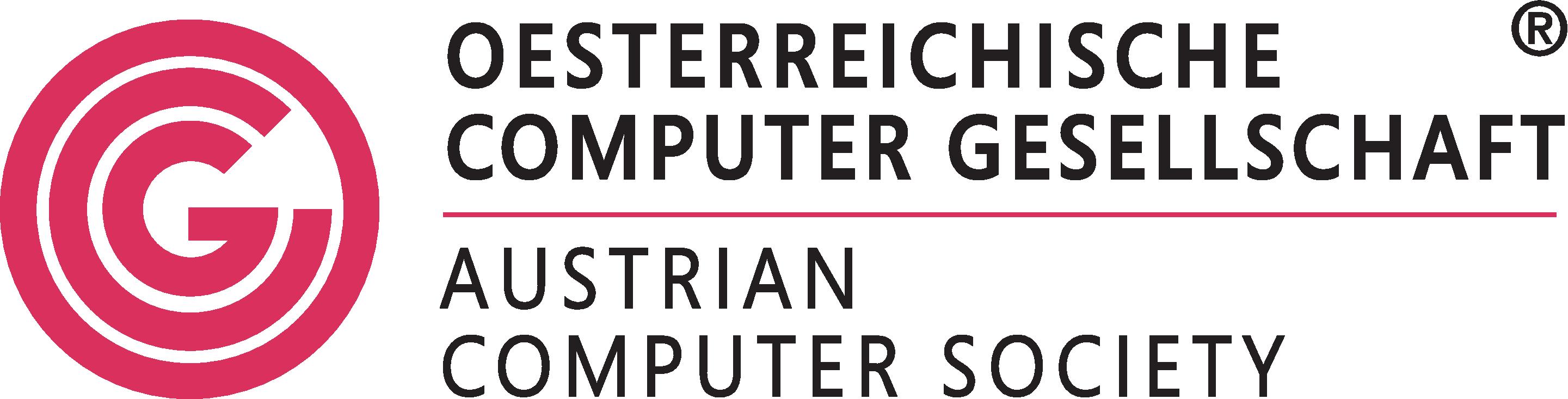 Austrian Computer Society