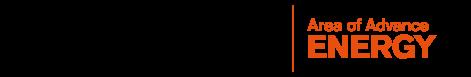 AoA Energy