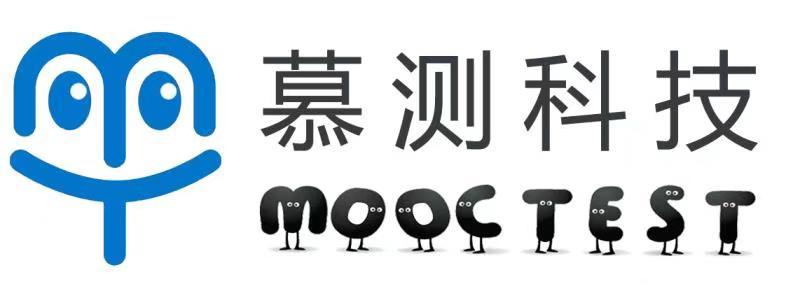 Mooctest