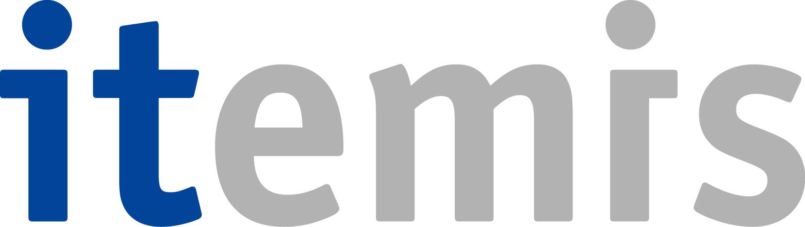 Itemis