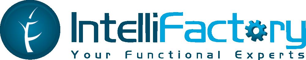 IntelliFactory