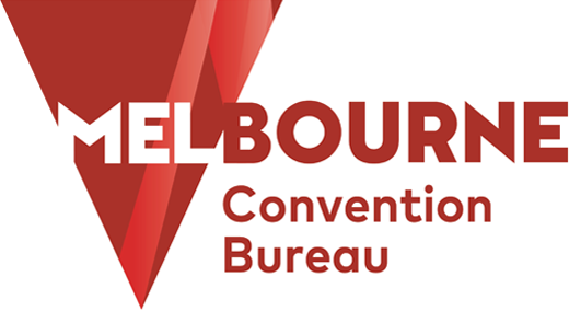 Melbourne Convention Bureau