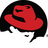 Red Hat Innovate