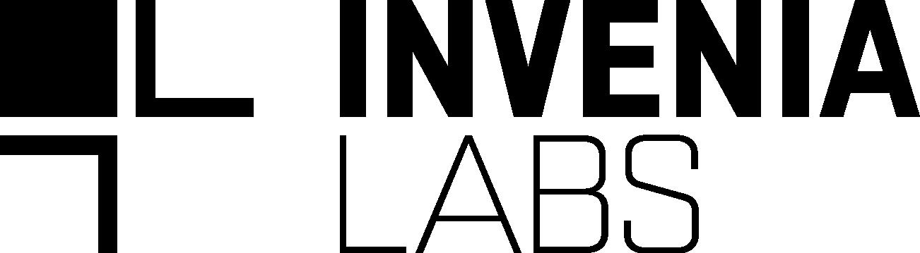 Invenia