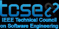 IEEE Technical Councel on Software Engineering