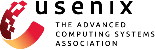 usenix