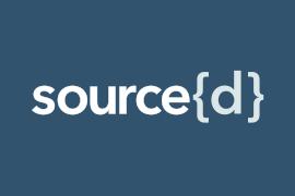 Source{d}