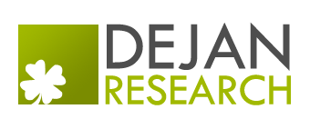 Dejan Research