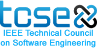 IEEE-CS TCSE