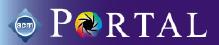 ACM Portal
