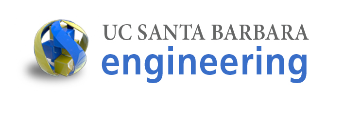 UCSB College of Engineering