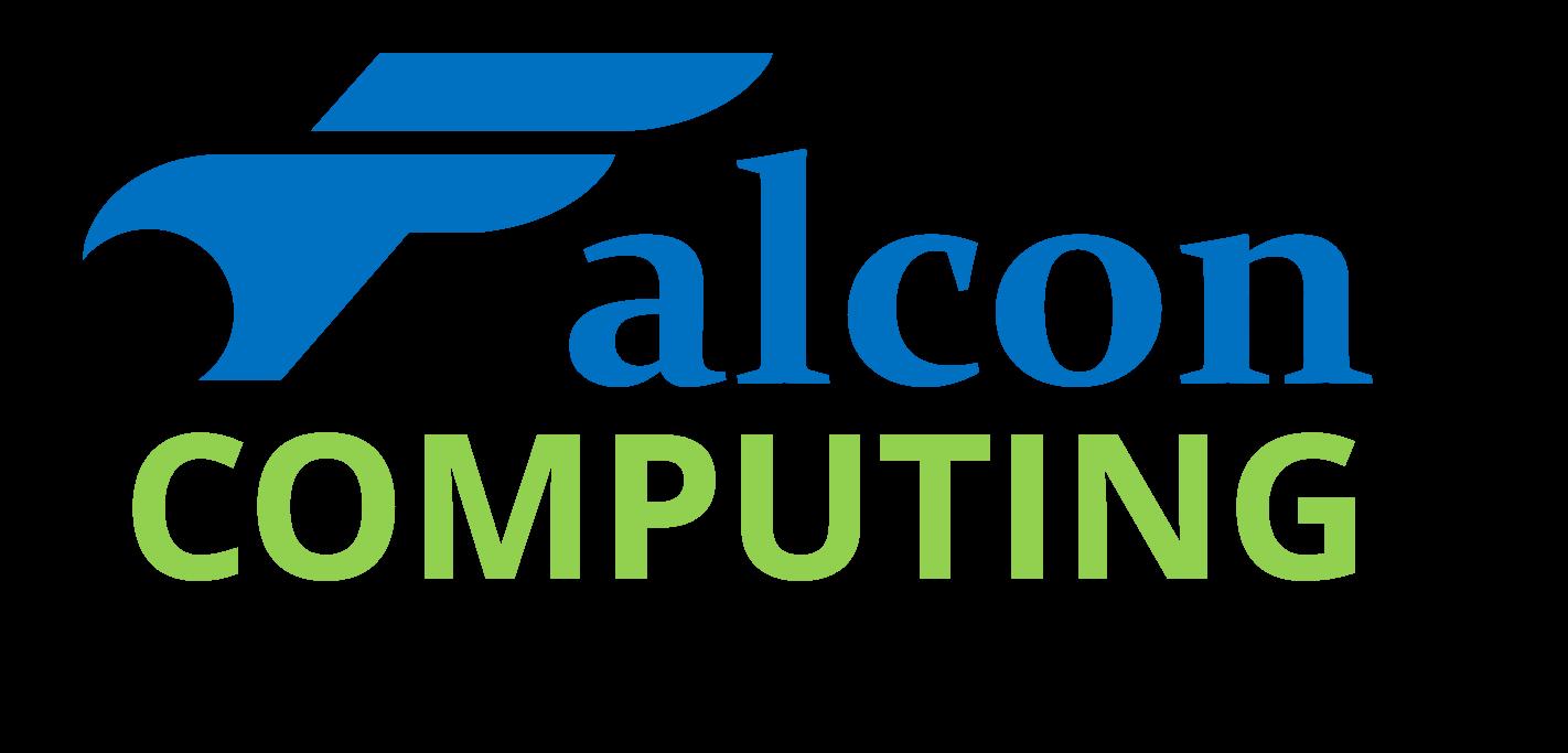 Falcon Computing