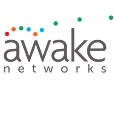 Awake Networks