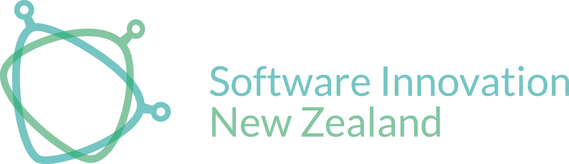 Software Innovation New Zealand