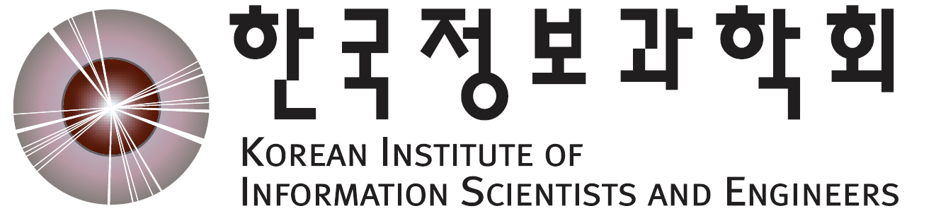 Korean Institute of Information Scientists and Engineers (KIISE)