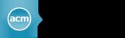 SIGPLAN