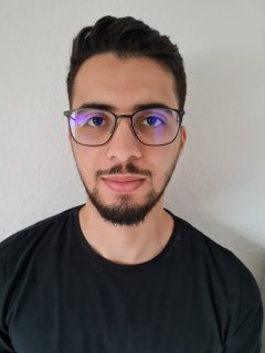 Abdallah Atouani