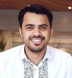 Abdulaziz Alshayban