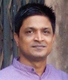 Abhishek Kr Singh