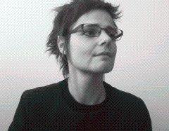 Ada Diaconescu