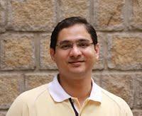 Aditya Kanade