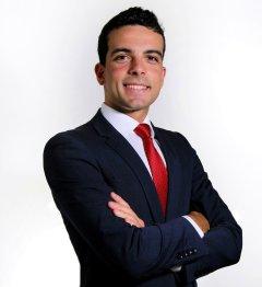 Agatino Giuliano Mirabella