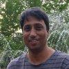 Ajay Jha
