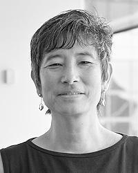Aki Namioka