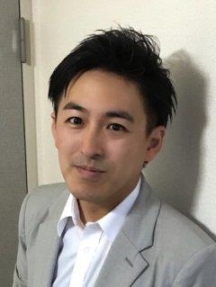 Akinori Ihara