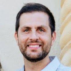 Alan Braz