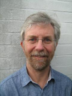Alan Mycroft