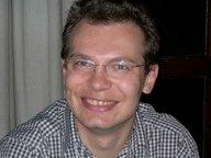 Alan Schmitt