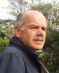 Alessandro Fantechi