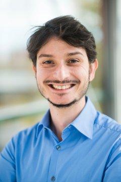 Alessandro Vittorio Papadopoulos