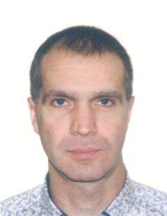 Alexander Kogtenkov