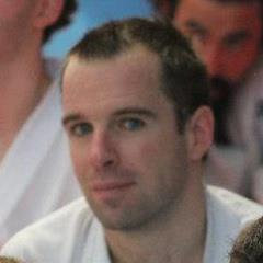 Alexandre Bergel